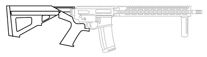 what is a bump stock and how does it work the new york times