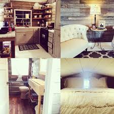 Derksen Portable Finished Cabins At Enterprise Center Youtube Inside Of Lofted Cabin Derksen Buildings Pinterest Cabin