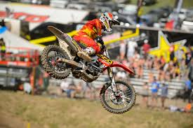 motocross racing wallpaper honda dirtbike moto motocross race racing f wallpaper 4928x3280