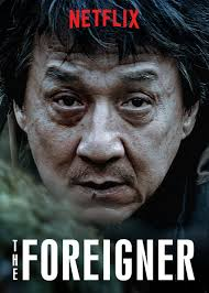 film foreigner 2016 what jackie chan films and tv are on uk netflix newonnetflixuk