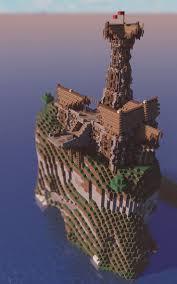 316 best minecraft images on pinterest minecraft stuff