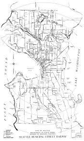 Seattle Light Rail Map Seattle Search Results Afiler Com