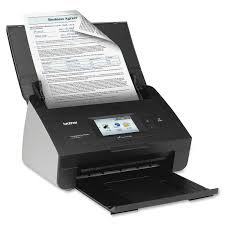 desk top scanners ads2800w ads 2800w desktop wireless scanner desktop