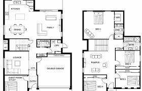 entertaining house plans one story house plans for entertaining basement floor plan