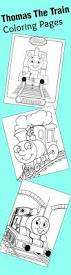 train color pages top 20 free printable thomas the train coloring pages online