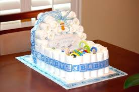 baby shower themes for boys baby shower themes for boys boy baby shower theme idea by home
