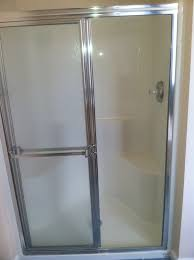 Mr Shower Door Mr Kitchen Bath Photo Gallery Cranford Nj