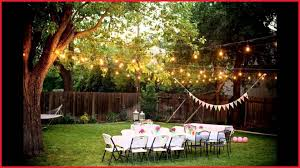 Simple Backyard Wedding Ideas Awesome Simple Backyard Wedding Ideas Gallery Of Wedding Plan