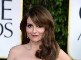 what color garnier hair color does tina fey use tina fey hair color hairstyle ideas