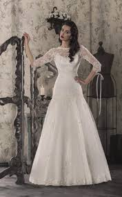 wedding gowns for older women mature ladies bridals dresses