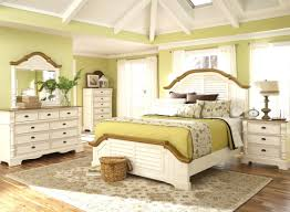 Distressed Bedroom Furniture White by Furniture Dazzling Distressed White Wood Bedroom Furniture Ideal