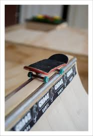 Tech Deck Ramps Fingerboarding My Life Pinterest