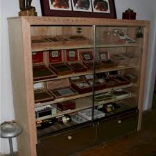 new cabinet humidor puff cigar discussion forums