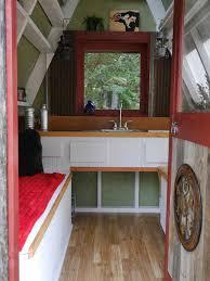 building an a frame house relaxshacks com sixteen tiny houses a frames huts art studios