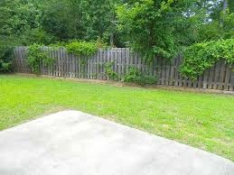 home for rent 553 cranberry circle grovetown ga 30813