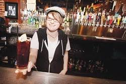 main street bistro boise downtown and fringe bars and clubs best excuse to have some of boise u0027s best bartenders make you