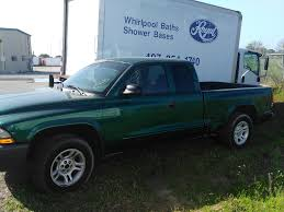 ford 2wd 1 2 ton pickup truck for sale 1144
