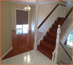 installing bamboo flooring stairs home design ideas