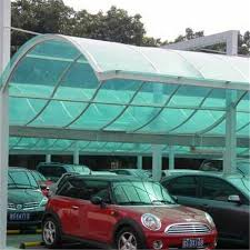 Metal Car Awning Metal Roof Awning Metal Roof Awning Suppliers And Manufacturers