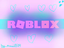 roblox halloween 2017 girly roblox logo 2017 roblox amino