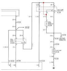 fao kenny t wiring diagrams mitsubishi lancer register forum