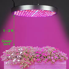 ufo led grow light china newest 50w ufo led grow light manufacturers and suppliers