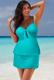 plus size swimwear cheap australia