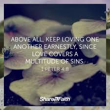 top 50 bible verses for s day bonus sharefaith magazine