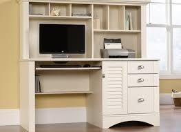 bedroom design magnificent kids corner desk girls desk and chair