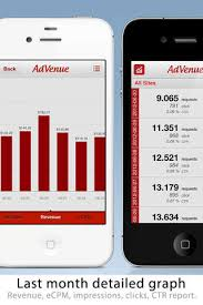 advenue download free without jailbreak for ios vshare