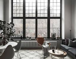 Scandinavian Home Designs 215 Best Scandinavian Interior Images On Pinterest Live