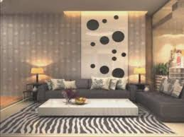 wallpaper designs for home interiors living room new living room wallpaper uk images home design