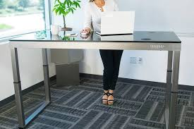 Work Desks For Office Best Standing Desks For Home Office Work Top 10 Cluburb