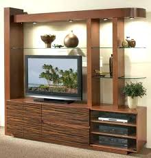 trophy display cabinets office display cabinet trophy cases for office top display cabinet