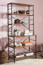 bookcases u0026 etageres safavieh home furnishings