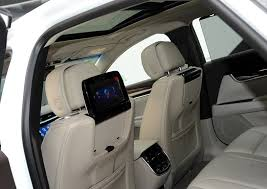 cadillac xts msrp shanghai gm released cadillac xts priced from 56 163 chinaautoweb