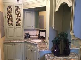 signature kitchen design hawthorne showroom kitchen remodeling kitchen renovation
