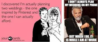 Wedding Photographer Meme - blog friendors