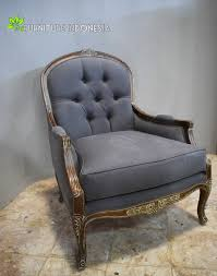 Wooden Sofa Chair Wooden Sofa Wooden Sofa Suppliers And Manufacturers At Alibaba Com