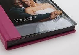 acrylic wedding album mypublisher album giveaway 50 promo code ruffled