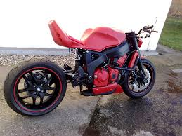 honda cbr f4i streetfighters post up ur pic cbr forum enthusiast forums for