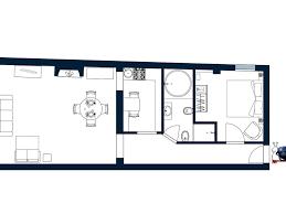 giglio elegant apartment delightfully homeaway centro storico