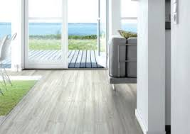 vinyl flooring in brisbane timber look vinyl planks