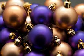 free stock photo 6826 purple and gold freeimageslive