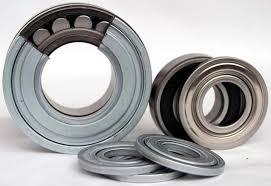 metal seal rings images Nilos rings authorised distributor jpg