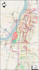 Calcutta India Map by Calcutta 2013