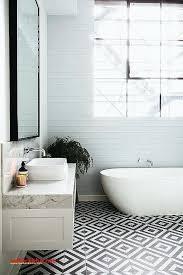 carrelage noir et blanc cuisine carrelage sol marbre vert pour carrelage salle de bain nouveau