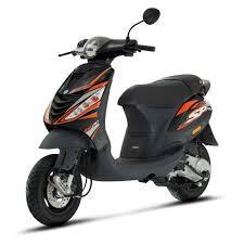 piaggio zip fast rider 50 fotos de motos pinterest scooters