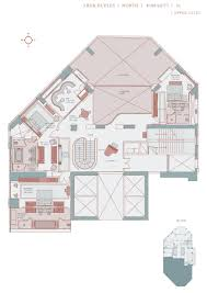 100 tower house plans 1072 best house plan images on