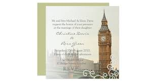 Wedding Gift Experiences Wedding Gift For Friend Images Imbusy For